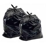Одноразовые. Для сбора, хранения и удаления медицинских отходов классов А, Б, В, Г . (1)