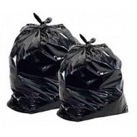 Одноразовые пакеты для сбора, хранения и удаления медицинских отходов классов А, Б, В, Г .